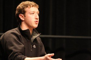 facebook inventor