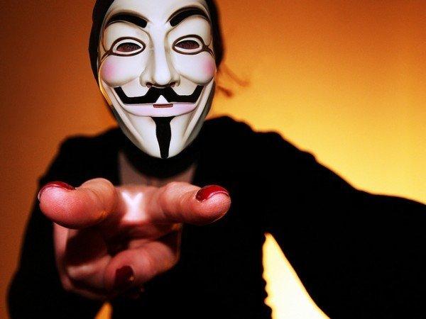 celebrity photo hackers