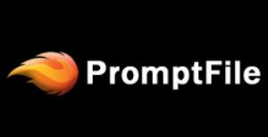 PromptFile
