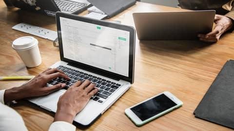 Digital Marketing Tactics and Strategies
